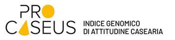 Logo Pro Caseus
